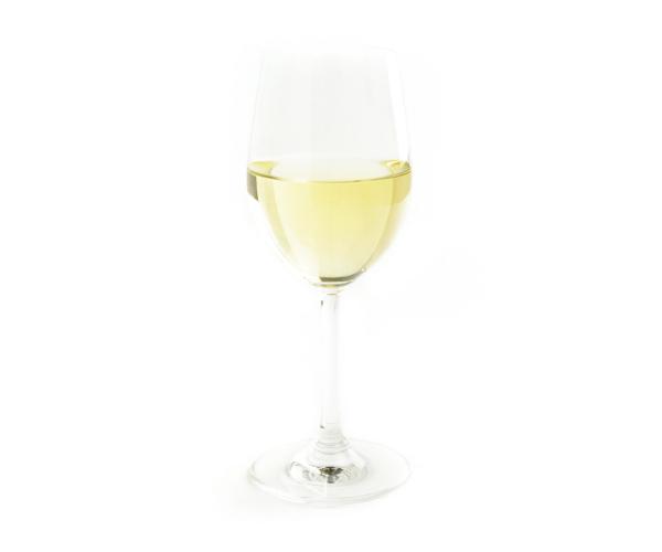 alcohol-grass-wine-white