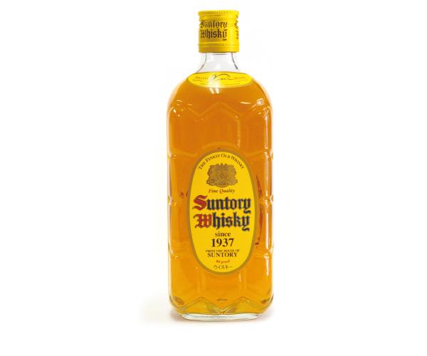 alcohol-haighball