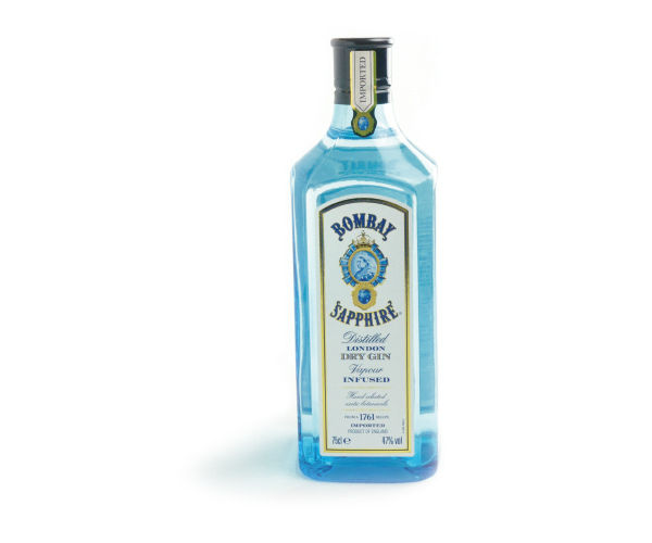 alcohol-jin