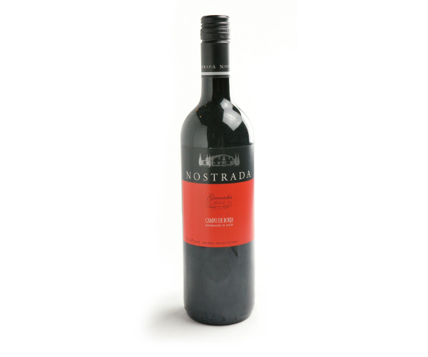 alcohol-nostrada-red