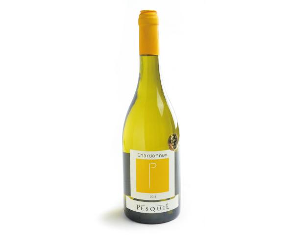 alcohol-pesquie-white