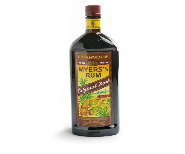 alcohol-rum