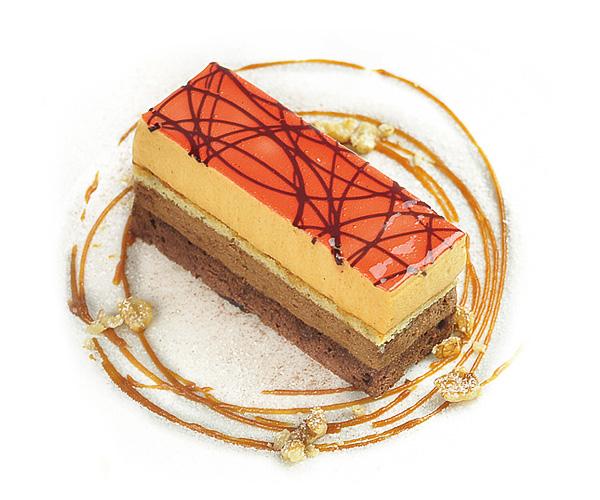 cake-caramel-chocolate