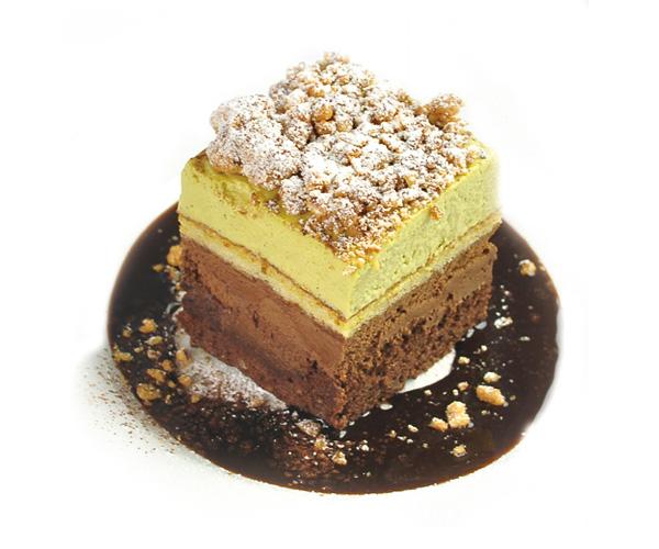 cake-pistachio-chocolate
