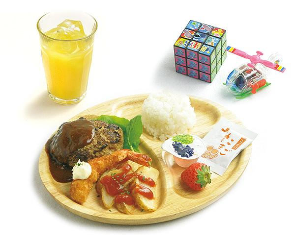 lunch-kids