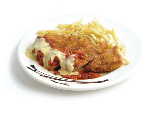 milanese-cutlet