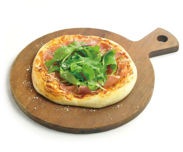 pizza-prosciutto