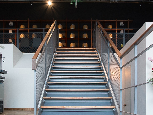 floor-image-stairway