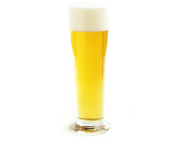 alcohol-beer