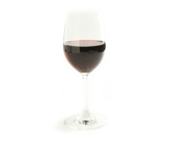 alcohol-grass-wine-red