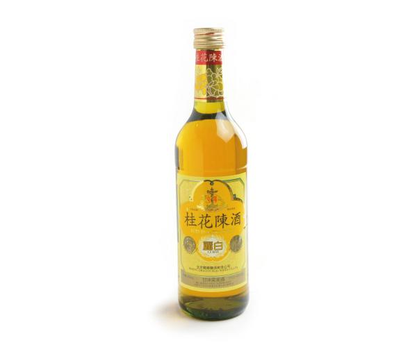 alcohol-kinmokusei