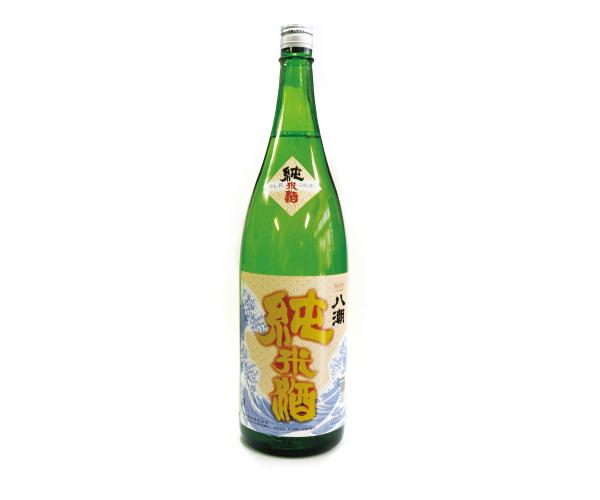 alcohol-sake-yashio
