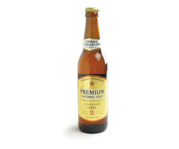 alcohol-sapporo-premium-free