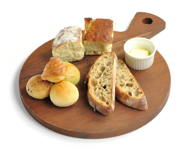 bread-assorted1