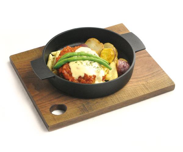 hamburg-italian