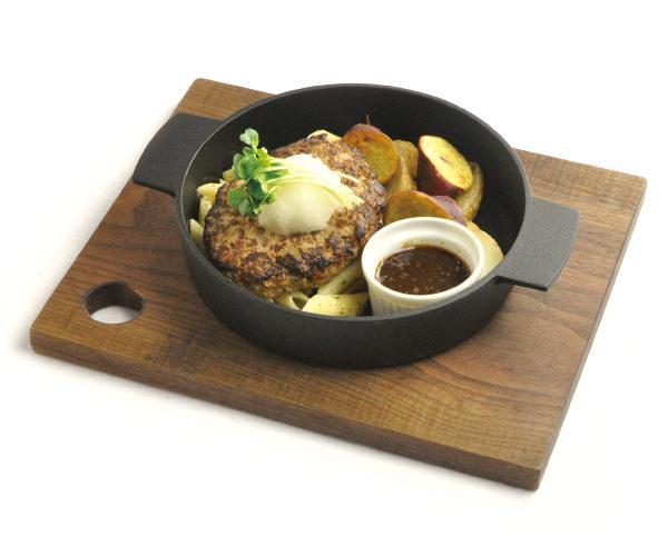 hamburg-japanese-style