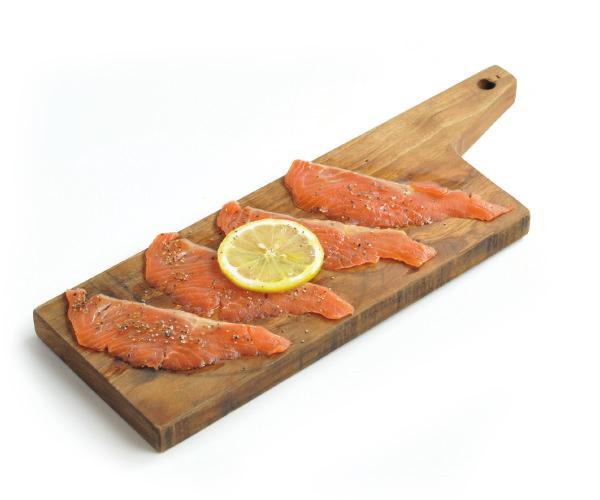 otsumami-smoked-salmon