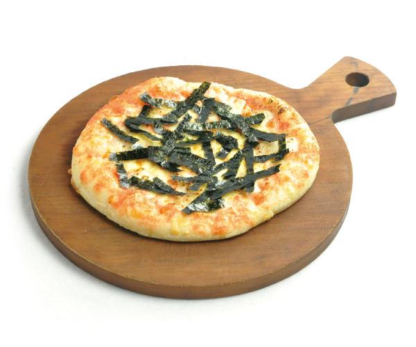 pizza-codrone-mochi