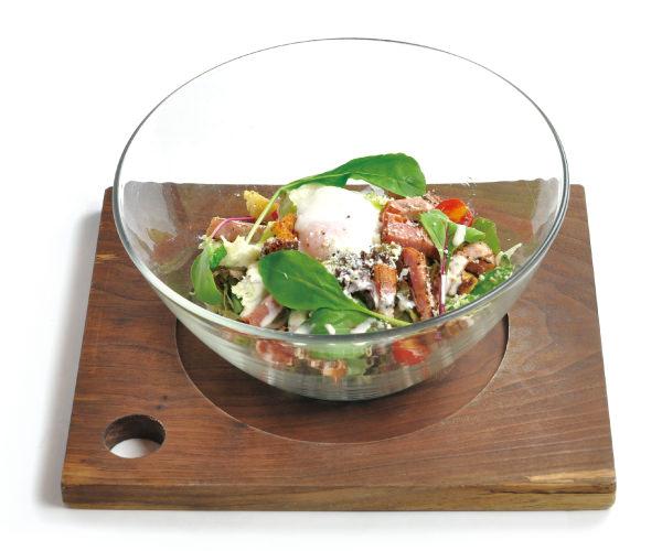 salad-ontama-caeser