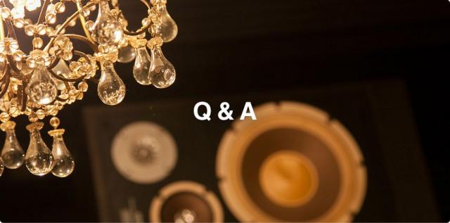 鳥取 カフェソースへのよくあるご質問