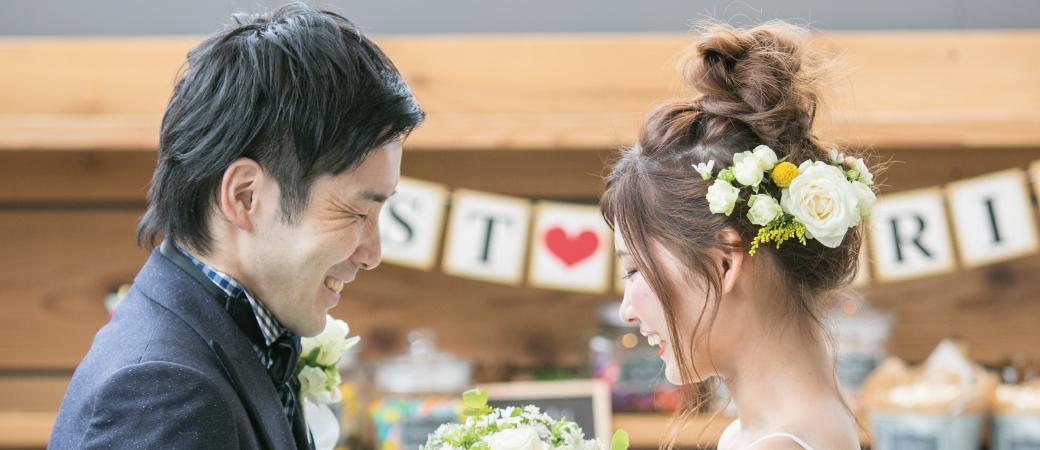ウェディングプラン 結婚式 2次会・3次会